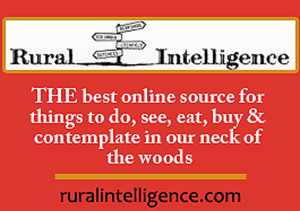 265x187xrural-intelligence-choice-image.jpg.pagespeed.ic.ezeFatbqsX