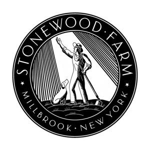 stonewood_logo